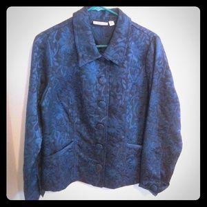 Croft & Barrow jacket